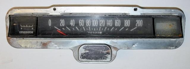 200 (640x235)