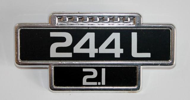 28 030 (640x336)