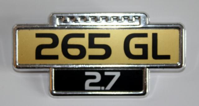 28 032 (640x340)