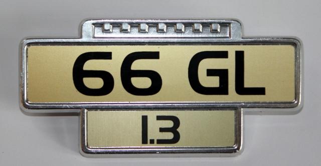 28 033 (640x332)
