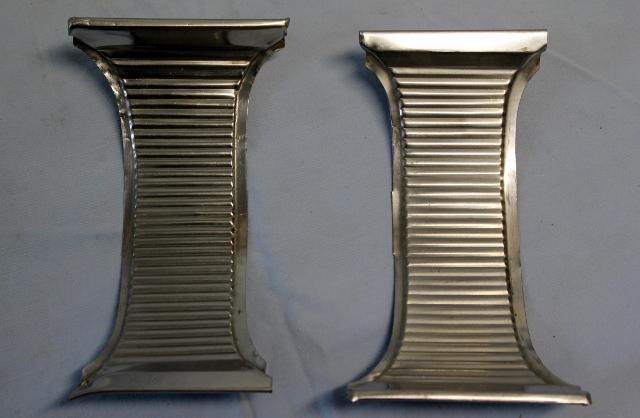 f 012 (640x418)