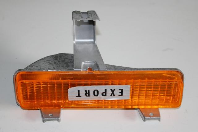 mm 003 (640x426)