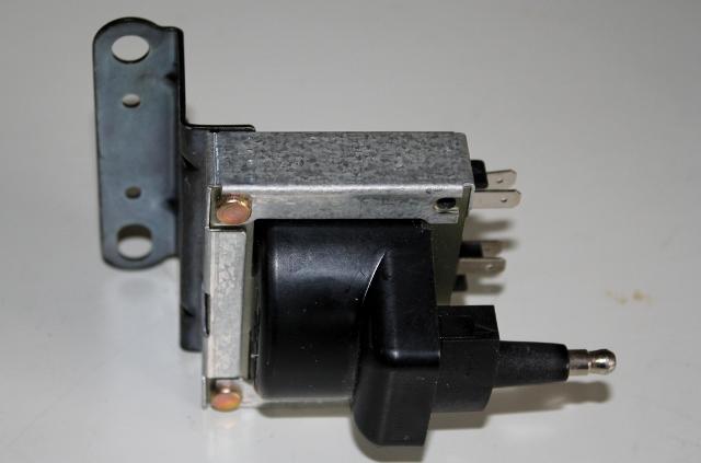 mm 009 (640x423)