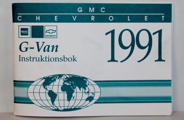 057 (640x418)