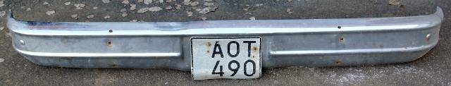 004 (640x122)